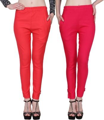 https://rukminim1.flixcart.com/image/400/400/jidg9zk0/trouser/z/n/j/m-ka-016-red-rani-ka-fashion-original-imaf4xa3uw3ghdu2.jpeg?q=90