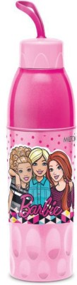 https://rukminim1.flixcart.com/image/400/400/jidg9zk0/water-bottle/w/h/p/kool-mate-barbie-900-milton-original-imaf2qhkkabp6rda.jpeg?q=90