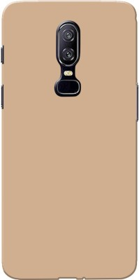ZOLIAXO Flip Cover for MI Redmi Note 8, Plain, Case, Cover(Brown, Cases with Holder)