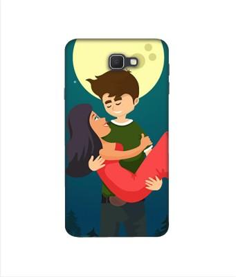 Flipkart SmartBuy Back Cover for Motorola Moto E4 Plus Multicolor