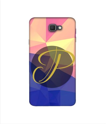 Flipkart SmartBuy Back Cover for Motorola Moto E4 Plus Multicolor