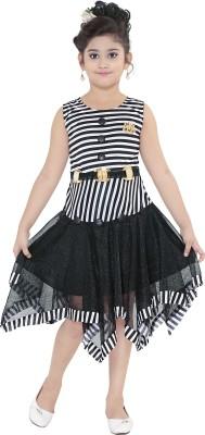 https://rukminim1.flixcart.com/image/400/400/jievpu80/kids-dress/n/z/b/1-2-years-jf060-jiofashion-original-imaf5ztpgbc8fbnf.jpeg?q=90