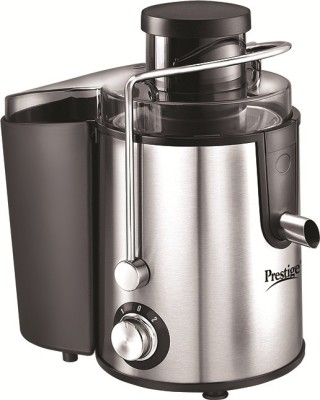 Prestige PCJ 7.0 500W Centrifugal Juicer