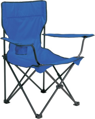 Alpyog Portable Folding Camping Chair Foldable Stainless Steel Inversion Chair