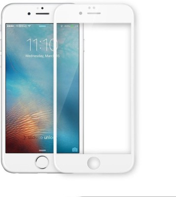 Power Tempered Glass Guard for Apple iPhone 6