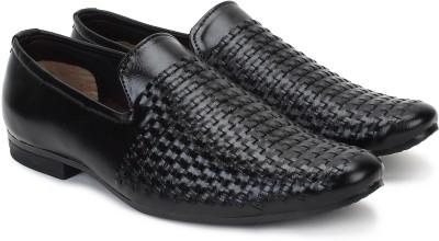 buwch formal shoes
