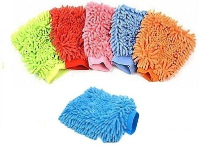 https://rukminim1.flixcart.com/image/400/400/jievpu80/vehicle-washing-cloth/w/h/b/cleaning-18-auto-hub-original-imaf684twuskbzw6.jpeg?q=90
