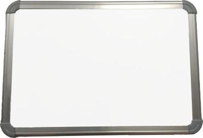 K1 Non Magnetic Melamine Surface 2x1.5 Ft (2
