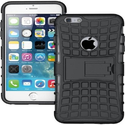 Swipewide Back Cover for Apple iPhone 7 Black