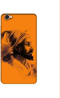 Flipkart SmartBuy Back Cover for Samsung Galaxy C9 Pro Multicolor