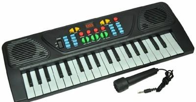 https://rukminim1.flixcart.com/image/400/400/jigb5ow0/musical-toy/s/v/w/melody-mixing-piano-organ-with-microphone-mic-synthesizer-ladoo-original-imaf67tvfu6rqgnm.jpeg?q=90