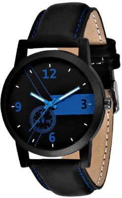 https://rukminim1.flixcart.com/image/400/400/jigb5ow0/watch/d/v/m/1730blbu-bold-blue-watch-for-me-miss-perfect-original-imaf5hjhajuf8fsa.jpeg?q=90