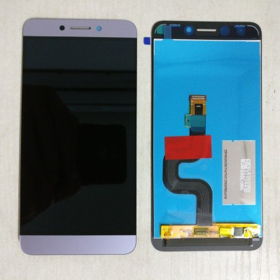 LeEco LCD Mobile Display for LeEco Le 2S(With Touch Screen Digitizer, Blue)