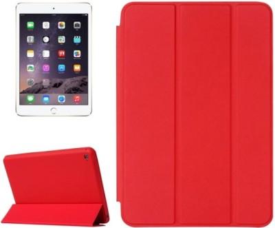 Trenmar Flip Cover for Apple iPad mini 4 RED