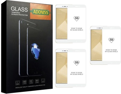 Adoniss Tempered Glass Guard for Mi Max