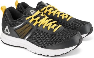 5ad69a748fa77d Reebok SPRINT RUN Running Shoes For Men