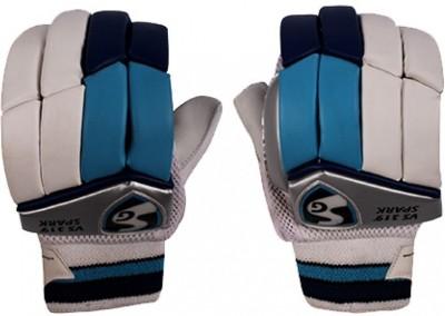 https://rukminim1.flixcart.com/image/400/400/jij61e80/sport-glove/6/h/x/right-handed-batting-gloves-men-vs-319-spark-rh-9-200-7-5-original-imaf6azv3y8gfebq.jpeg?q=90