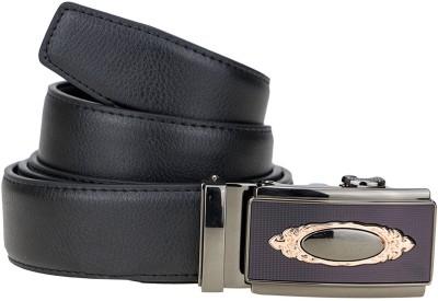 https://rukminim1.flixcart.com/image/400/400/jiklh8w0/belt/b/k/g/42-design-27-pu-leather-formal-belt-for-men-black-27-belt-original-imaf6cc63grkrwpy.jpeg?q=90