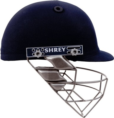 https://rukminim1.flixcart.com/image/400/400/jiklh8w0/helmet/t/3/u/pro-guard-stainless-steel-visor-cricket-helmet-large-1-sh101006-original-imaf6c3v7rzjv2zj.jpeg?q=90