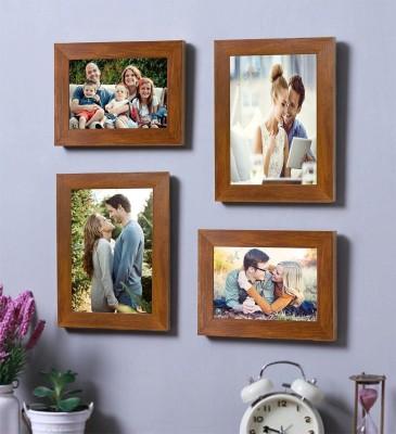 https://rukminim1.flixcart.com/image/400/400/jiklh8w0/normal-photo-frame/h/r/w/art-street-set-of-4-brown-wall-photo-frame-mix-size-5x7-4x6-original-imaf6c9fvfbehntr.jpeg?q=90