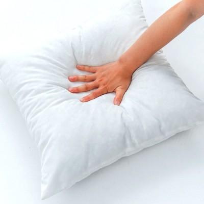 https://rukminim1.flixcart.com/image/400/400/jiklh8w0/pillow/w/f/r/jdx-hollow-fabric-cushion-40x40-ajhhhfcushion-5-40x40-jdx-original-imaf3ve6q2faj9gy.jpeg?q=90