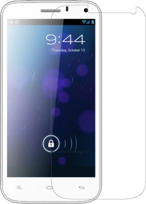 Ubros Network Tempered Glass Guard for Gionee Elife E3