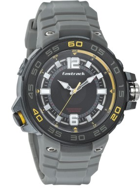 https://rukminim1.flixcart.com/image/400/400/jiklh8w0/watch/8/3/p/38044pp02-fastrack-original-imaf6cdskpazvhc5.jpeg?q=90