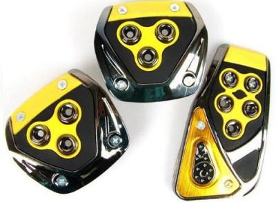 https://rukminim1.flixcart.com/image/400/400/jim0x3k0/car-pedal/f/g/k/car-pedal-kit-yellow-accessoreez-original-imaf6cj9vbuvqxha.jpeg?q=90