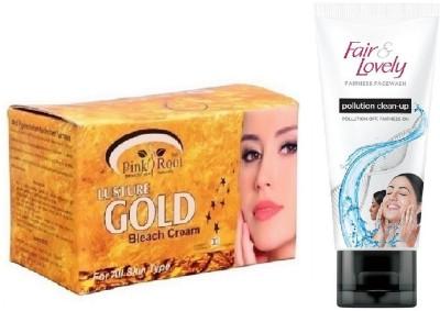 https://rukminim1.flixcart.com/image/400/400/jim0x3k0/combo-kit/q/s/v/gold-bleach-250g-and-fair-lovely-fairness-facewash-pollution-original-imaf6cyjdafyg6qw.jpeg?q=90