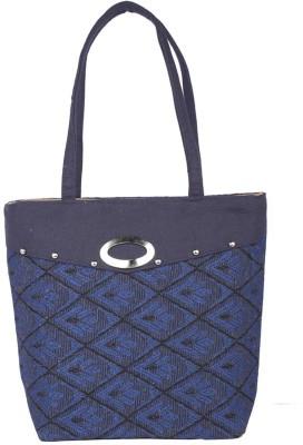 https://rukminim1.flixcart.com/image/400/400/jim0x3k0/hand-messenger-bag/x/q/v/jute-blue-coloured-zipper-closure-bag-p19v709-p19v709-hand-held-original-imaf6dfhpazb8hbj.jpeg?q=90