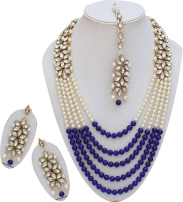 https://rukminim1.flixcart.com/image/400/400/jim0x3k0/jewellery-set/8/f/k/blue-long-set-19-6-styylo-jewels-original-imaf6dawhdtwyjqx.jpeg?q=90