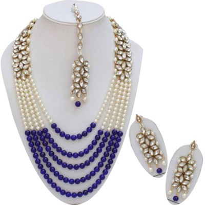 https://rukminim1.flixcart.com/image/400/400/jim0x3k0/jewellery-set/9/j/d/blue-long-set-46-8-charming-jewels-original-imaf6deqeqrsezsa.jpeg?q=90