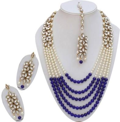 https://rukminim1.flixcart.com/image/400/400/jim0x3k0/jewellery-set/d/w/p/blue-long-set-19-8-styylo-jewels-original-imaf6daxhp5kgshd.jpeg?q=90