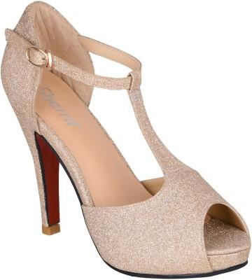 https://rukminim1.flixcart.com/image/400/400/jim0x3k0/sandal/w/t/7/sf-2424-r-41-sherrif-shoes-gold-original-imaffcfrmmgkzpmp.jpeg?q=90