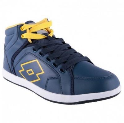 https://rukminim1.flixcart.com/image/400/400/jim0x3k0/shoe/s/s/d/f6v4631-6-lotto-navy-blue-original-imaf6da6b3jvxnge.jpeg?q=90