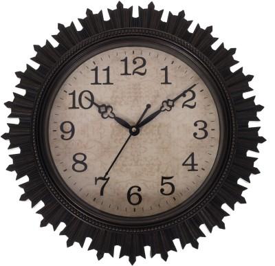 https://rukminim1.flixcart.com/image/400/400/jim0x3k0/wall-clock/u/c/r/dark-copper-color-round-designer-wall-clock-mk-wc-stvn-original-imafybfkxde5hg9s.jpeg?q=90