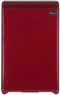 Whirlpool 6.5 kg Fully Automatic Top Load Washing Machine Maroon(WHITEMAGIC PREMIER (N) 6.5 WINE 10YMW) (Whirlpool)  Buy Online