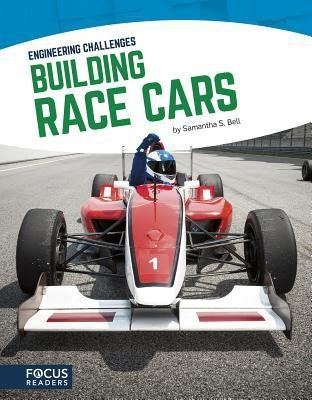 https://rukminim1.flixcart.com/image/400/400/jingcy80/book/1/9/2/building-race-cars-original-imaf6ehympgvuhpb.jpeg?q=90
