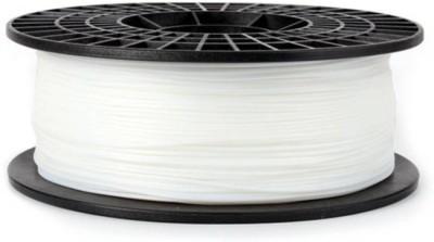 J Group Robotics Printer Filament(White)