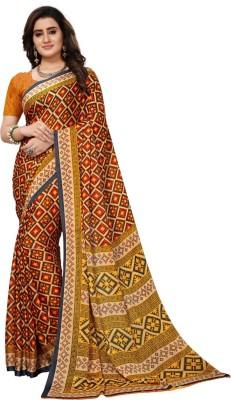 https://rukminim1.flixcart.com/image/400/400/jingcy80/sari/z/t/e/free-754s115-saara-original-imaf6dtgbrumfsbe.jpeg?q=90