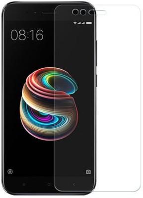 https://rukminim1.flixcart.com/image/400/400/jingcy80/screen-guard/edge-to-edge-tempered-glass/f/b/r/ed-elyon-design-ed-ant-393-original-imaf3zsyx84gqfvu.jpeg?q=90