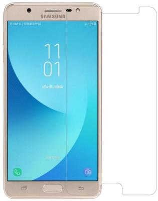 Maxpro Screen Guard for Diamond Screen Guard Samsung Galaxy S3 (I9300)(Pack of 2)