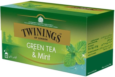 https://rukminim1.flixcart.com/image/400/400/jingcy80/tea/f/t/d/37-5-green-tea-mint-25-tea-bags-37-5g-25x1-5g-green-tea-tea-bag-original-imaf6e3m3rjngeag.jpeg?q=90