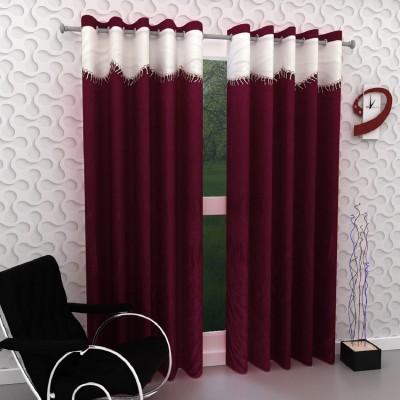 https://rukminim1.flixcart.com/image/400/400/jiovssw0/curtain/r/4/q/maroon-4u-window-curtain-4-x-5-feet-152-4-maroon4ucff5feet-110-original-imaffjwfcsvhxzgm.jpeg?q=90