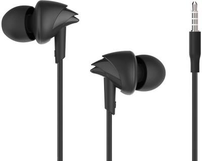 https://rukminim1.flixcart.com/image/400/400/jiovssw0/headphone/q/f/g/raydenhy-u17-wired-original-imaf6eqfnfgfthmf.jpeg?q=90