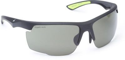 cfe7756000 Buy Fastrack Extreme Sports Sunglasses on Snapdeal
