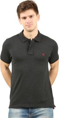 https://rukminim1.flixcart.com/image/400/400/jiovssw0/t-shirt/w/w/h/l-at-chorcolmelangepolomenstshirt-american-trends-original-imaf6ffcsrk6arjj.jpeg?q=90