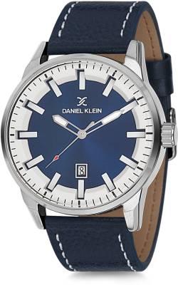 Daniel Klein DK11652-2 Premium-ladys Watch  - For Men