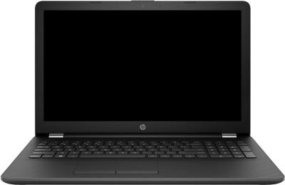 HP 15q Core i3 7th Gen - (4 GB/1 TB HDD/DOS) 15q-bu024TU Laptop(15.6 inch, Smoke Grey, 1.86 kg) 1