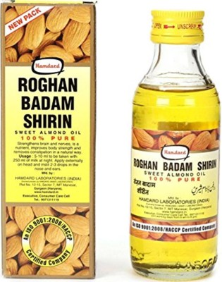 https://rukminim1.flixcart.com/image/400/400/jiqb8nk0/massage-oil/q/b/d/100-roghan-badam-shirin-sweet-almond-oil-50ml-pack-of-2-hrbo502-original-imaf6gp8cump2dfa.jpeg?q=90